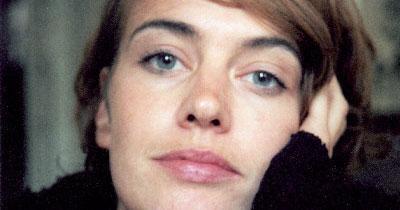 Anja Hillen